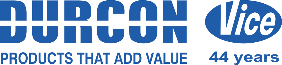 Products That Add Value - Durcon Vice