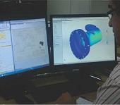 CAD/CAE/CFD/3D