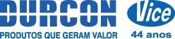 Produtos que geram valor - Durcon Vice