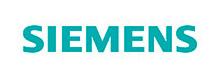 Fabricantes de Equipamentos (OEM\s)