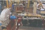 Fabricantes de Equipamentos (OEM's)