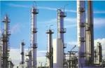 Química e Petroquimica
