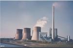 Termoelétricas