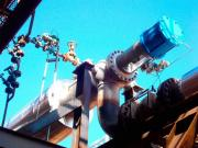 Válvulas condicionadoras de vapor